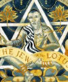 The Torah of the Body