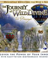 Taking The Journey to Wild Divine