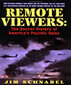 Remote Viewers
