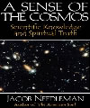 A Sense of the Cosmos